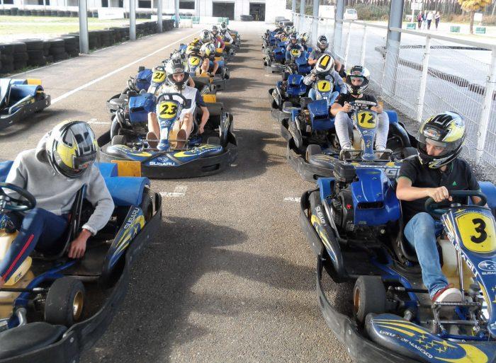 ados-sortie-karting