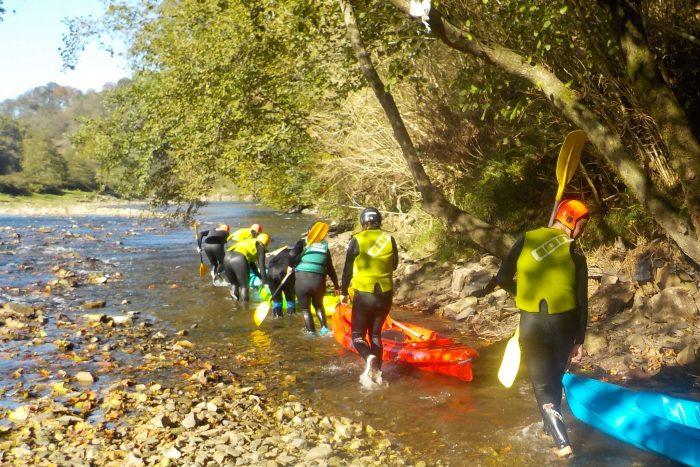 ados-sortie-kayak
