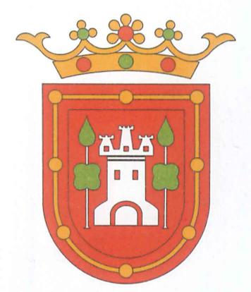 logoe d'Arguedas