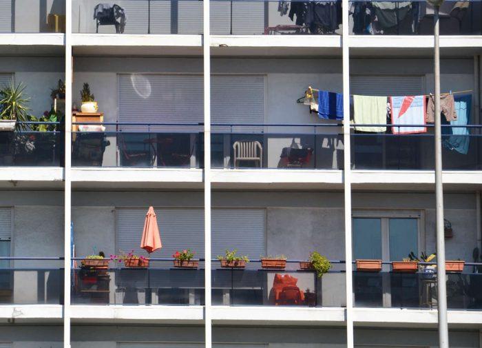 facade-d-immeuble-collectif