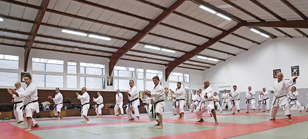 judo stage mars 2018_web