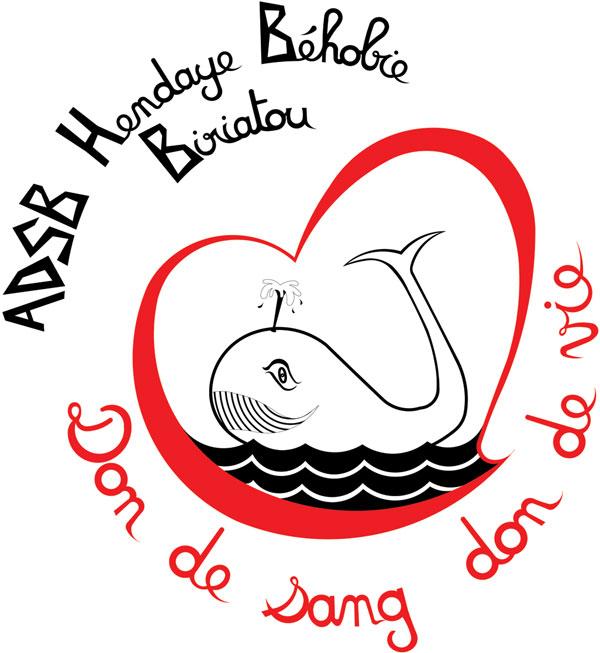 logo-amicale-donneurs-de-sang-benevoles-ADSB-Hendaye_web