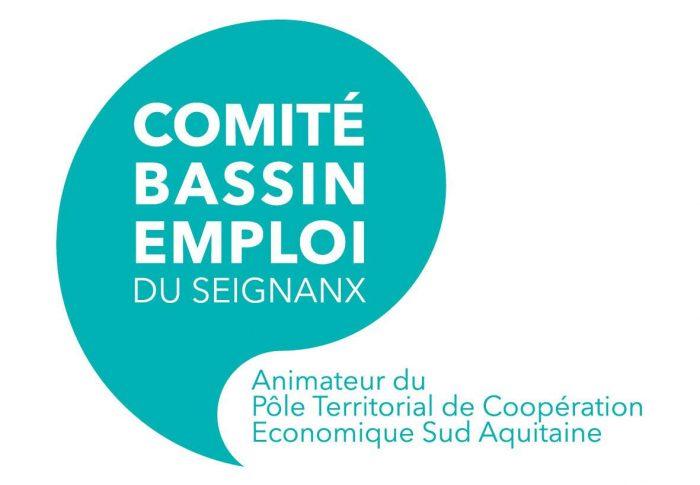 logo-comite-de-bassin-de-l-emploi-du-seignanx