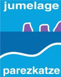 logo-comite-de-jumelage-hendaye-hendaiako-Parezkatzea-logoa