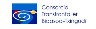 Consorcio Transfrontalier Bidasoa-Txingundi