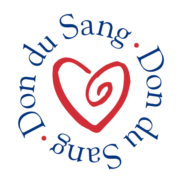logo-don-du-sang-EFS-coeur_web