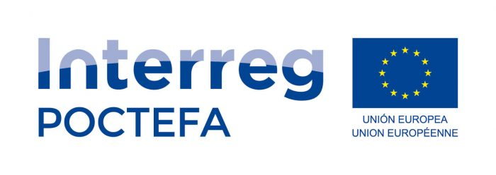 logo-europe-interreg-poctefa