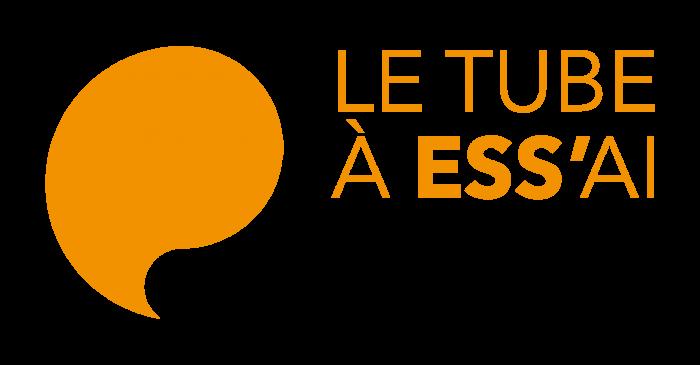 Logo Le Tube à Essai