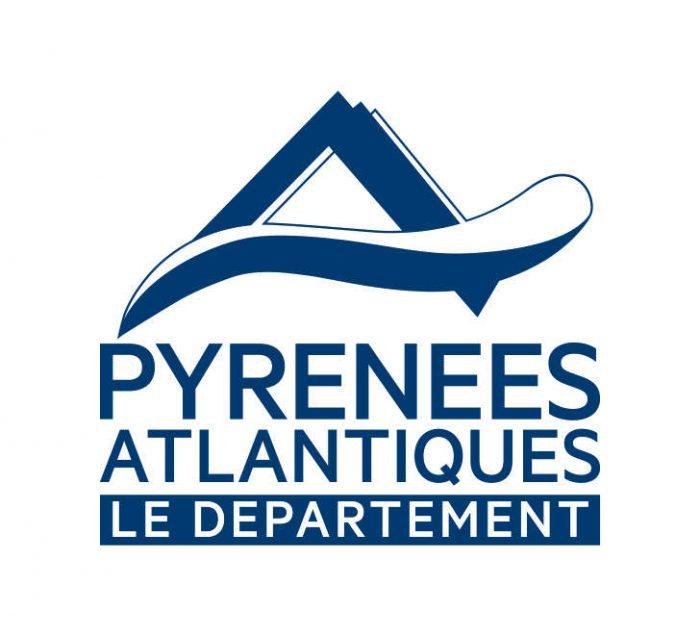logo-le64-conseil-departemental