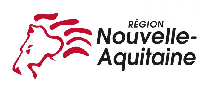 logo-region-nouvelle-aquitaine-horizontal_Couleur