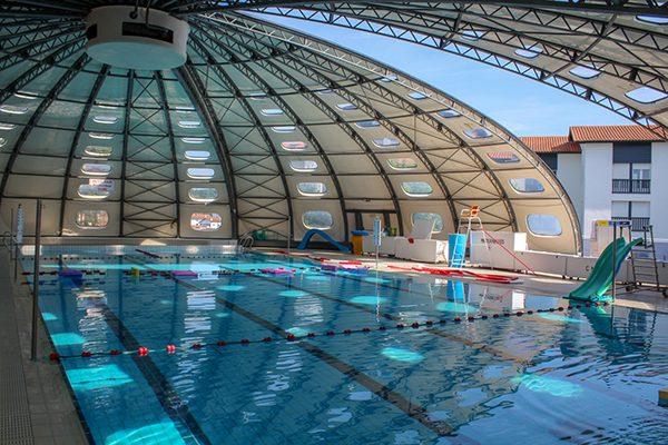 piscine-interieur-ouverte-web