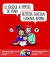 Tous les lexiques français basque