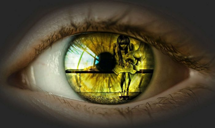 violence contre les femmes, ne fermons pas les yeux !