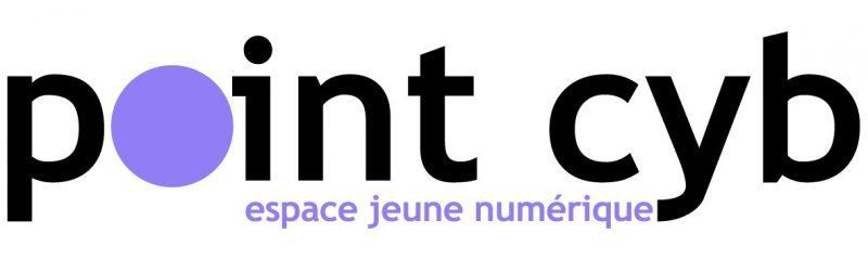 Point Cyb logo