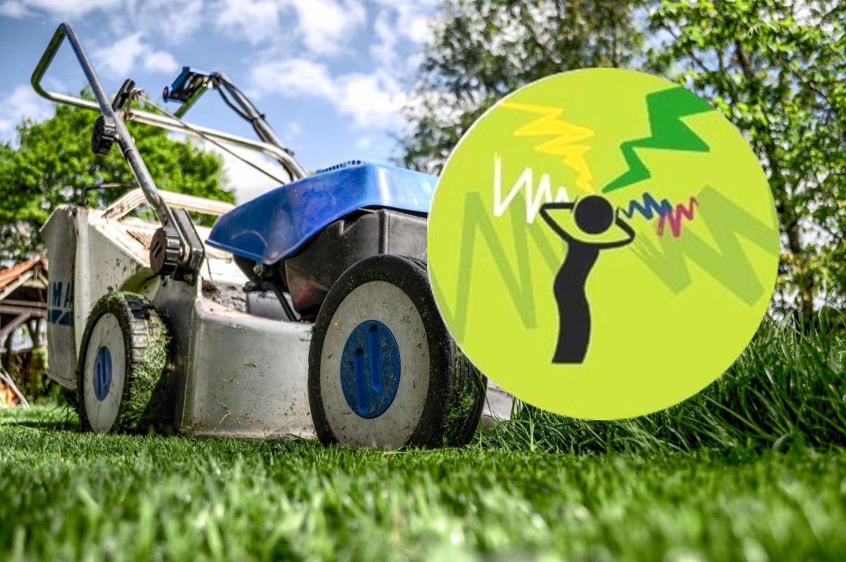 Les travaux de jardinage ou bricolage : horaires autorisés ...