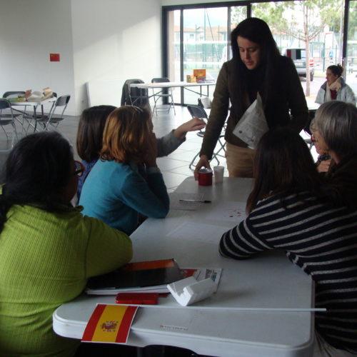 soirelinguistique-table3